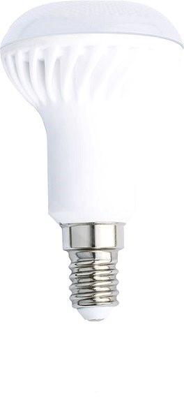 TESLA LED 5W E14 reflektor, stmívatelná - LED žárovka