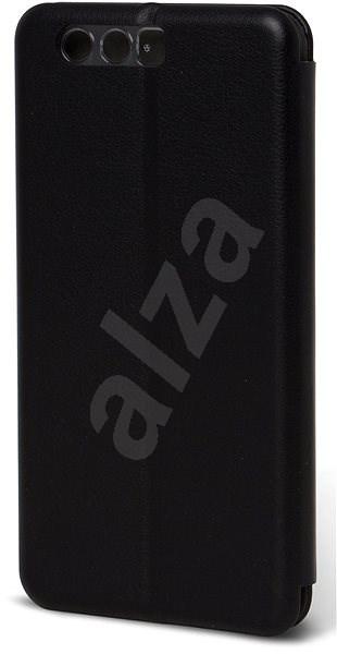 7c48cffebaf Epico Wispy pro Honor 9 černé - Pouzdro na mobilní telefon