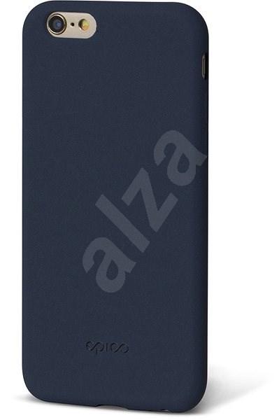 Epico Ruby pro iPhone 6 6S - tmavě modrý - Ochranný kryt  b770bda534f