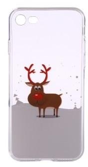 Epico Rudolf pro iPhone 7/8  - Kryt na mobil