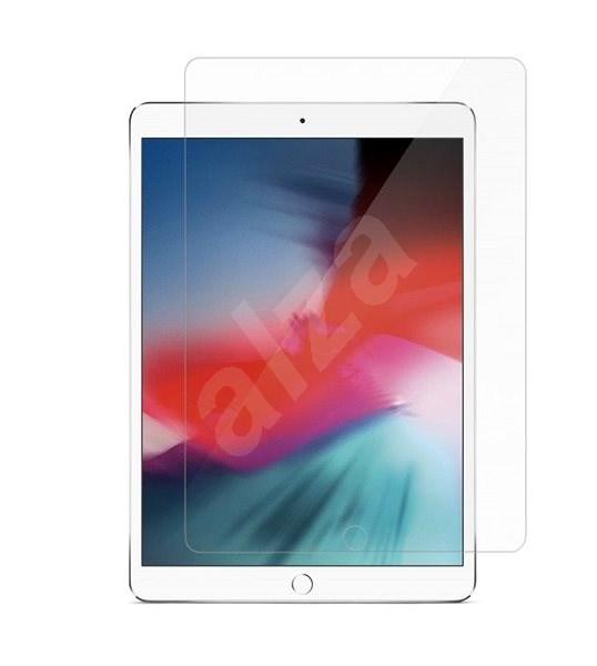 EPICO GLASS iPad 10.2 - Ochranné sklo