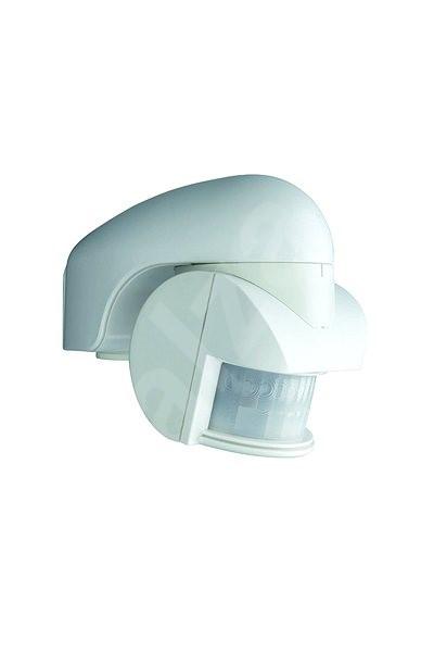 Philips Virginia 87098/12/31 - Pohybový senzor