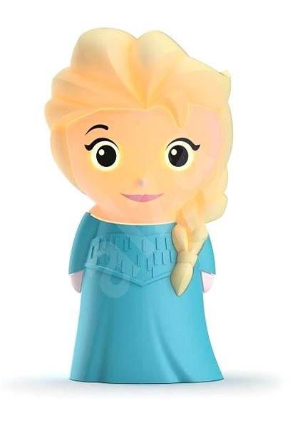 Philips Disney Frozen 71768/03/16 - Lampa