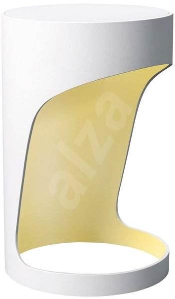 Philips Massive 4323/63/41 - Lampa