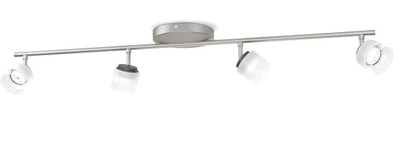 Philips Fremont 53334/17/16 - Lampa