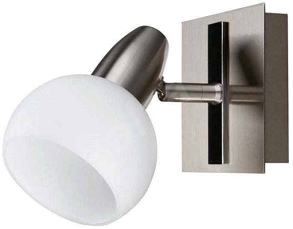 Philips Massive 52060/17/10 - Lampa