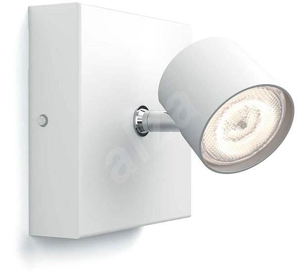 Philips Star 56240/31/P0 - Lampa