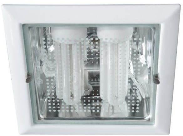 Philips Massive 59794/31/10 - Lampa