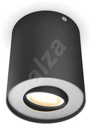 Philips Hue Pillar 56330/30/P7 - Lampa