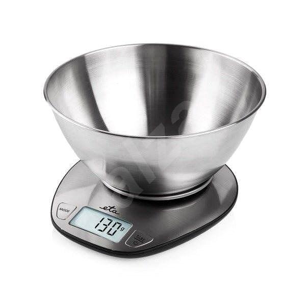 ETA 6778 90000 Dori - Kuchyňská váha