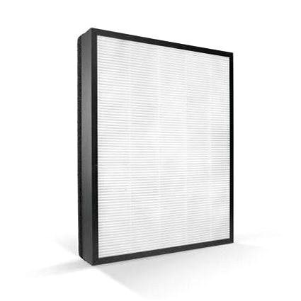 Philips FY3433/10 - Filtr do čističky vzduchu
