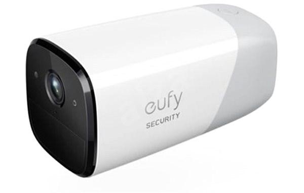 Eufy kamera add-on - Zabezpečovací systém