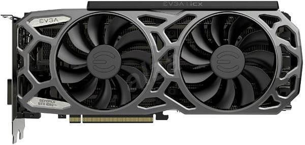 EVGA GeForce GTX 1080Ti SC2 Gaming ICX - Grafická karta