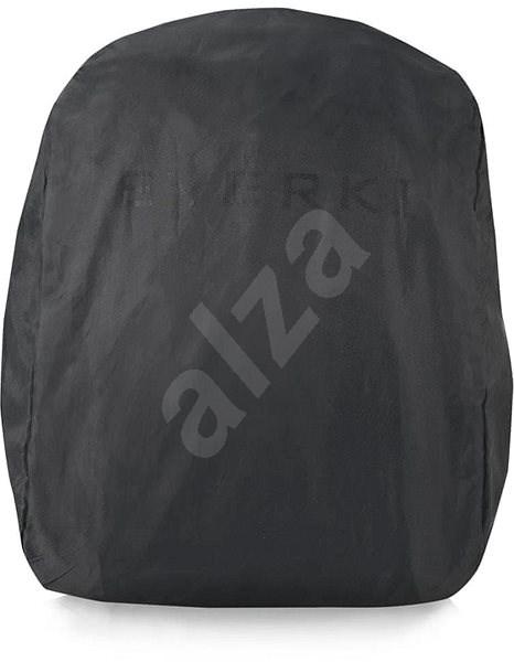 feab98cb01 EVERKI Pláštěnka na batoh - Pláštěnka na batoh