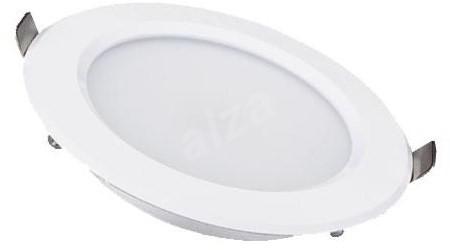 TESLA DL171040-1RW - Lampa