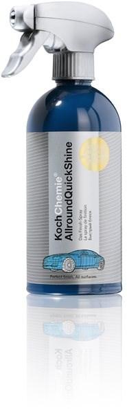 KochChemie Allroundquickshine  - Autokosmetika
