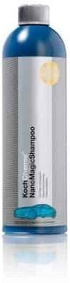 KochChemie Nanomagic shampoo - Čistič autoskel