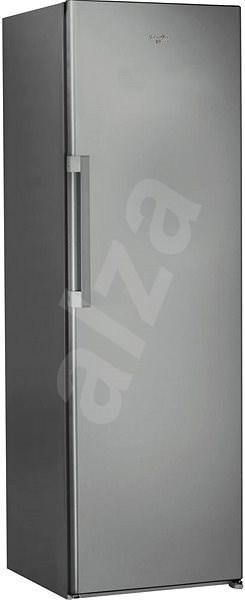WHIRLPOOL SW8 AM2C XR - Lednice bez mrazáku