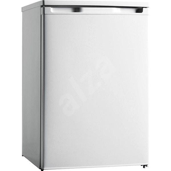 ECG ERT 10853 WA++ - Malá lednice