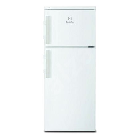 ELECTROLUX EJN2301AOW - Vestavná lednice