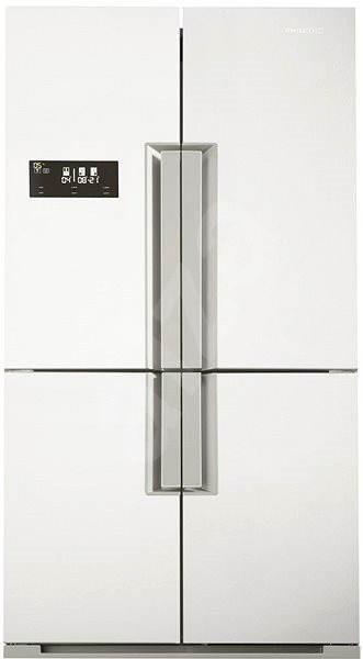 PHILCO PX 5261 - Americká lednice