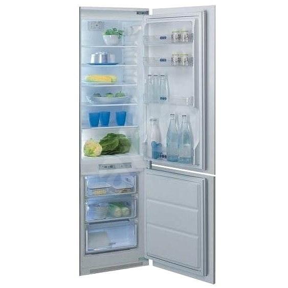 WHIRLPOOL ART 459/A+ NF/1 - Vestavná lednice