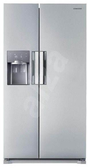 SAMSUNG RS7768FHCSR - Americká lednice