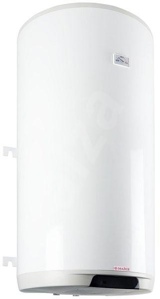 DRAŽICE OKC 125 model 2016 - Bojler
