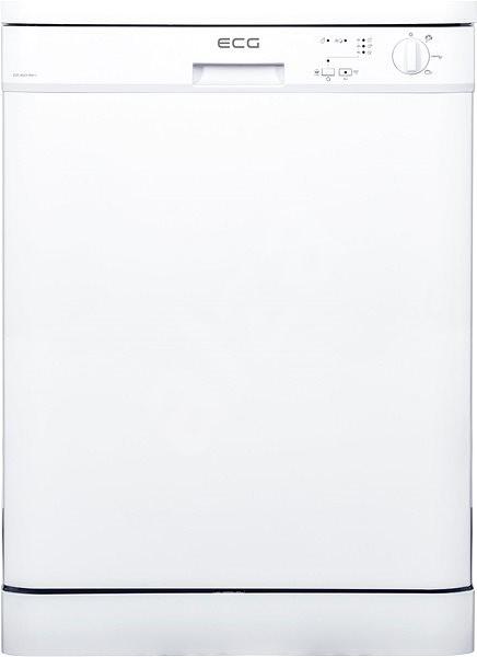 ECG EDF 6023 WA++ - Myčka