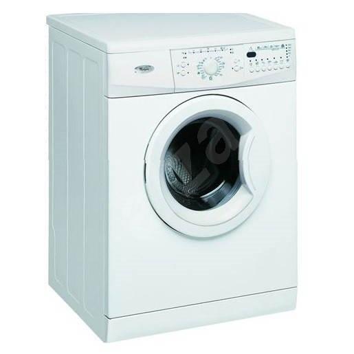 WHIRLPOOL AWO/D 580 - Pračka s předním plněním