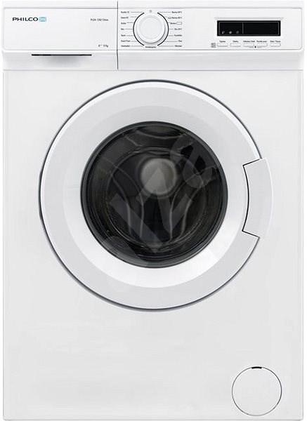 PHILCO PLDA 1262 Chiva - Pračka s předním plněním
