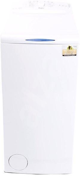 WHIRLPOOL AWE 50510 - Pračka s vrchním plněním