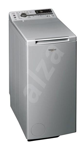 WHIRLPOOL TDLRS 70231 - Pračka s vrchním plněním
