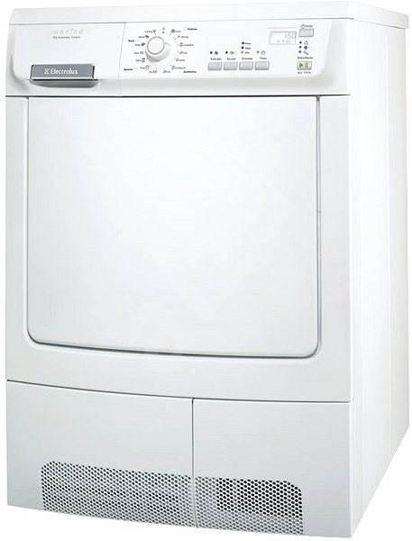 ELECTROLUX EDC 77570 W - Sušička prádla