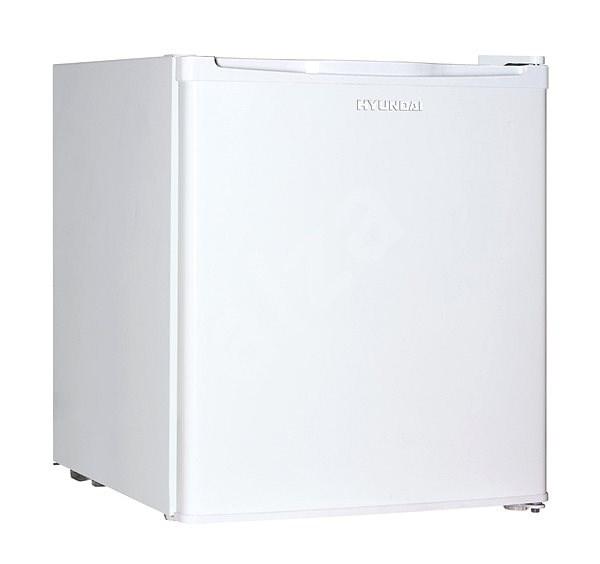 HYUNDAI RSC064WW8 - Malá lednice