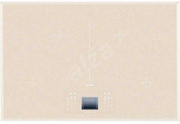 AEG HK894400FS - Varná deska