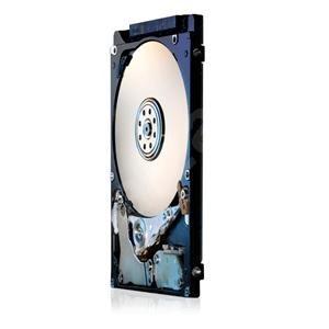 "Hitachi 2.5"" Travelstar Z5K320 160GB - Pevný disk"