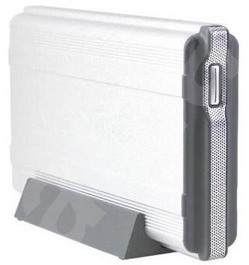 MAXTOR 300GB - 7200rpm 16MB OneTouch II USB2.0, E14H300 - 24 měsíců záruka - Externí disk