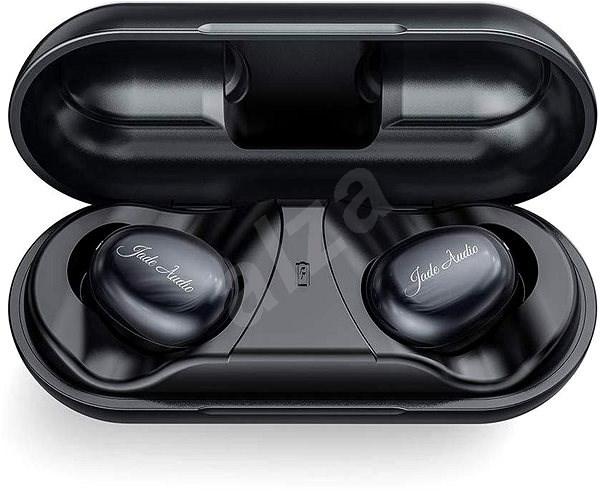 Fiio EW1 - Wireless Headphones