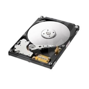 "Samsung 2.5"" Spinpoint M7E HM320HI 320GB - Pevný disk"