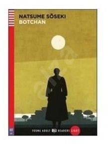 Botchan - Natsume Soseki; Alastair Lamond