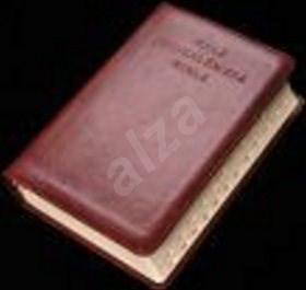 Malá Jeruzalémská Bible -