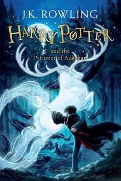 Harry Potter and the Prisoner of Azkaban 3 -