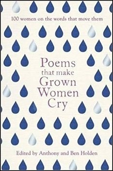 Poems That Make Grown Women Cry -