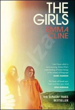 The Girls - Emma Cline