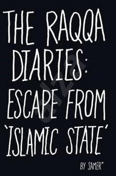 The Raqqa Diariess: Escape from 'Islamic State': Life Inside Islamic State - Mohammed
