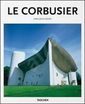 Le Corbusier - Jean-Louis Cohen
