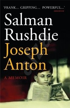 Joseph Anton -