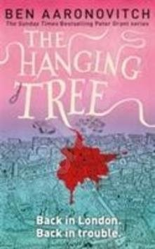 The Hanging Tree: The Sixth PC Grant Mystery -