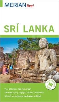 Srí Lanka - Elke Homburg